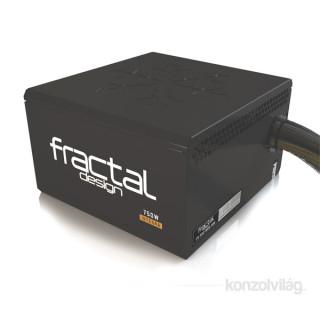 Fractal Design 750W Integra R2 750W tápegység