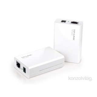 TP-Link POE200 Power over Ethernet Adapter Kit PC