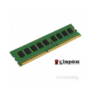 Kingston-Fujitsu 1GB/800MHz DDR-2 Non-ECC (KFJ2890C6/1G) Desktop memória PC