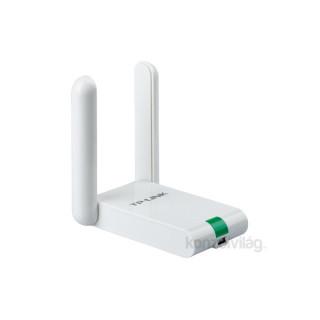 TP-Link TL-WN822N Vezeték nélküli 300Mbps USB adapter PC