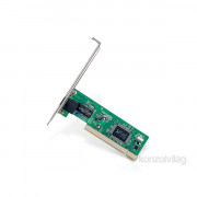 TP-Link TF-3239DL Vezetékes 10/100Mbit PCI adapter PC