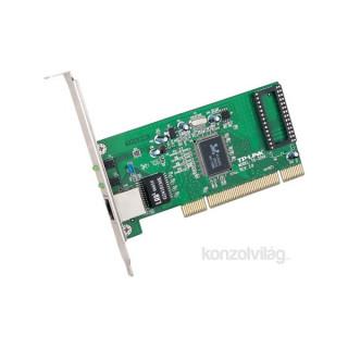 TP-Link TG-3269 Vezetékes 10/100/1000Mbit PCI adapter PC
