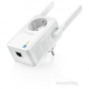 TP-Link TL-WA860RE N300 Vezeték nélküli 300Mbps Range Extender PC