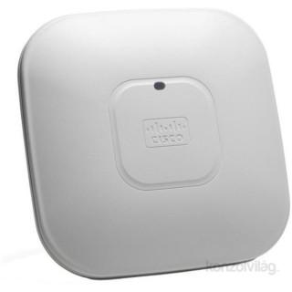 Cisco AIR-SAP2602I-E-K9 N450 Vezeték nélküli 450Mbps AccessPoint