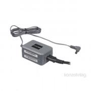 Cisco Small Business 12V/2A Power Adapter PC