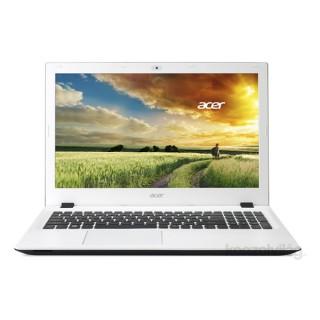 Acer Aspire E5-522G-64AF 15,6