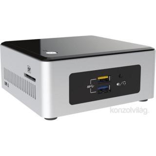 Intel NUC BOXNUC5CPYH barebone asztali számítógép PC