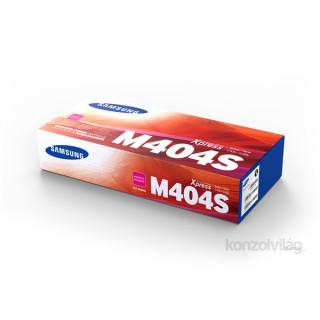 Samsung CLT-M404S magenta toner PC