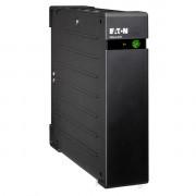 EATON Ellipse ECO 1600 USB DIN 1000W fekete szünetmentes tápegység PC