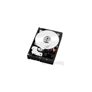 Western Digital Red Pro 4TB 3,5