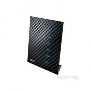 ASUS RT-N56U_B1/EU/13/GB_E/U/P_EU Vezeték nélküli 300Mbps+300Mbps Router PC