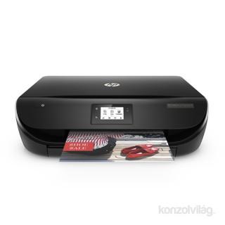 HP DeskJet Ink Advantage 4535 tintasugaras multifunkciós nyomtató (IA3545 kiváltó)
