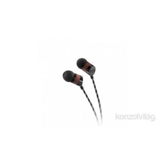 Marley EM-JE031-MI Drift fülhallgató PC