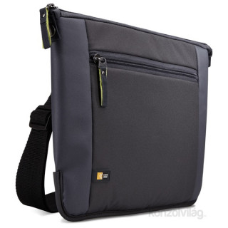 Case Logic INT-111GY Intrata Slim 11.6'' szürke Laptop táska PC