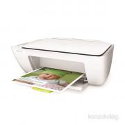 HP DeskJet 2130 tintasugaras multifunkciós nyomtató (DJ1510 kiváltó) PC