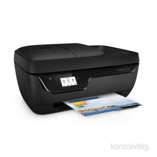 HP DeskJet Ink Advantage 3835 tintasugaras multifunkciós nyomtató (IA2645 kiváltó) PC