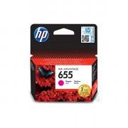 HP CZ111AE (655) magenta tintapatron PC