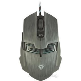 Yenkee YMS 3007 gamer egér PC