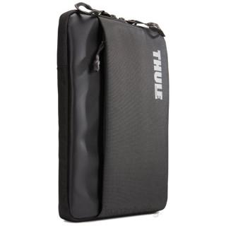 Thule TSSE-2138G Subterra tablet 10