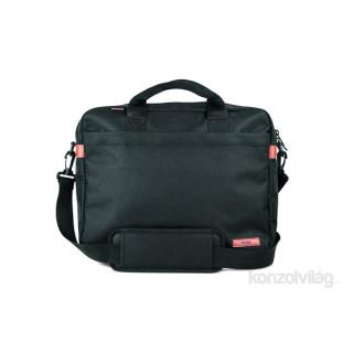 Acme 16M47 Spacious notebook táska PC