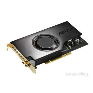 ASUS XONAR D2/PM PCI hangkártya PC