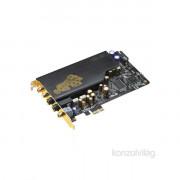 ASUS XONAR Essence STX PCIe hangkártya PC