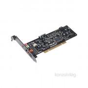 ASUS XONAR DG PCI hangkártya PC