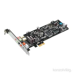 ASUS XONAR DSX PCIe hangkártya