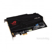 ASUS ROG Xonar Phoebus PCIe hangkártya PC