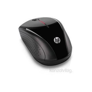 HP X3000 wles egér