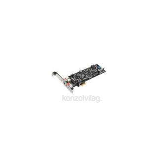 ASUS XONAR DSX (ASM) PCIe hangkártya PC