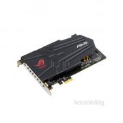 ASUS XONAR Phoebus/SOL PCIe hangkártya PC