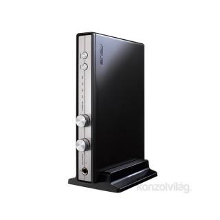 ASUS XONAR Essence STU USB hangkártya