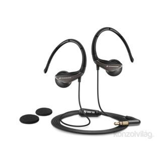 Sennheiser OMX 185 fülhallgató