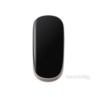 HP Bluetooth® Mouse Z8000 PC