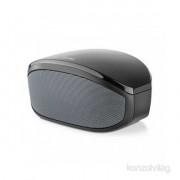 Acme SP105 Vibrant fekete Bluetooth hangszóró PC