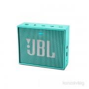 JBL GOTEAL türkiz Bluetooth hangszóró PC
