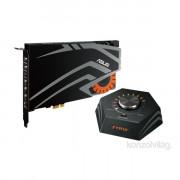 ASUS STRIX RAID PRO 7.1 PCIe hangkártya PC