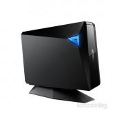 ASUS BW-16D1H-U PRO/BLK/G/AS dobozos fekete BluRay író PC