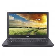 Acer Aspire E5-571G-755C 15,6