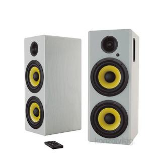 Thonet & Vander Hoch BT White 2.0 Bluetooth-os hangszóró