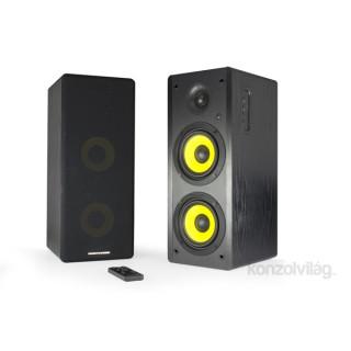 Thonet & Vander HochBT Black 2.0 Bluetooth-os hangszóró Mobil