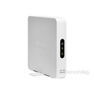 Cisco WAP131 Vezeték nélküli Dual-band POE Access Point