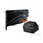 ASUS STRIX RAID DLX 7.1 PCIe hangkártya PC