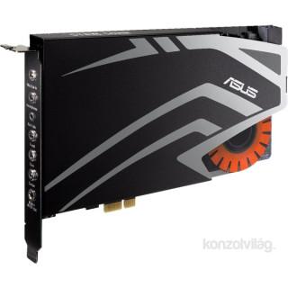 ASUS STRIX SOAR 7.1 PCIe hangkártya PC