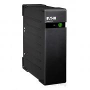 EATON Ellipse ECO 650 DIN 400W fekete szünetmentes tápegység PC