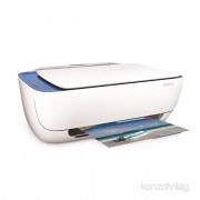 HP DeskJet Ink Advantage 3635 tintasugaras multifunkciós nyomtató (IA2545 kiváltó) PC