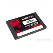 Kingston 256GB SATA3 2,5