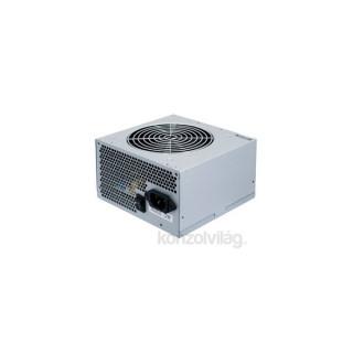 Chieftec-iARENA GPA-450S8 450W PFC 80+ 12 cm ventillátorral  OEM tápegység PC