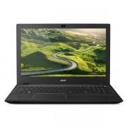 Acer Aspire F5-572G-7542 15,6
